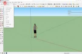 free download sketchup make 2015 64 bit