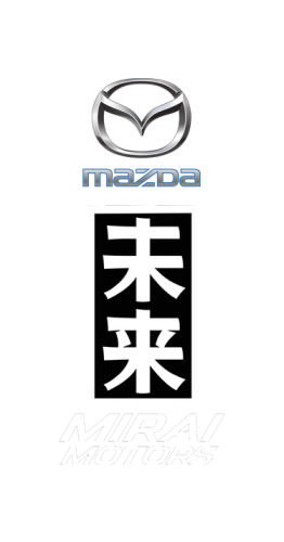 LogoMiraiNowe